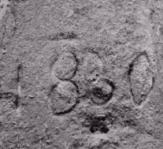 1880 - ETS PB ©