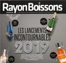 GAMME BIORIGINE - LES INCONTOURNABLES 2019