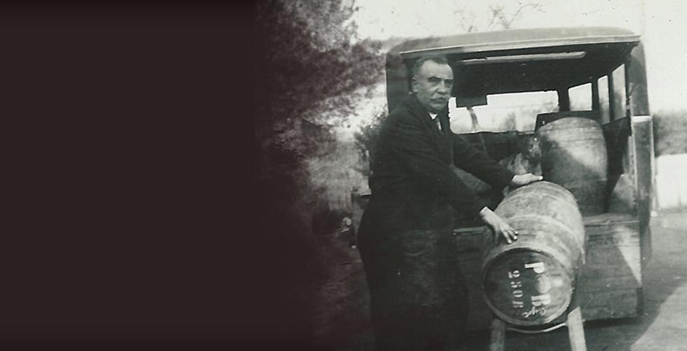 1910-1946